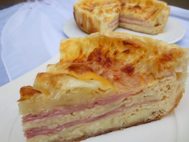 quiche-queso-brie-jamon-olla-gm-R-0zH1FP