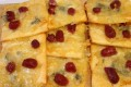 Pizzette piccanti