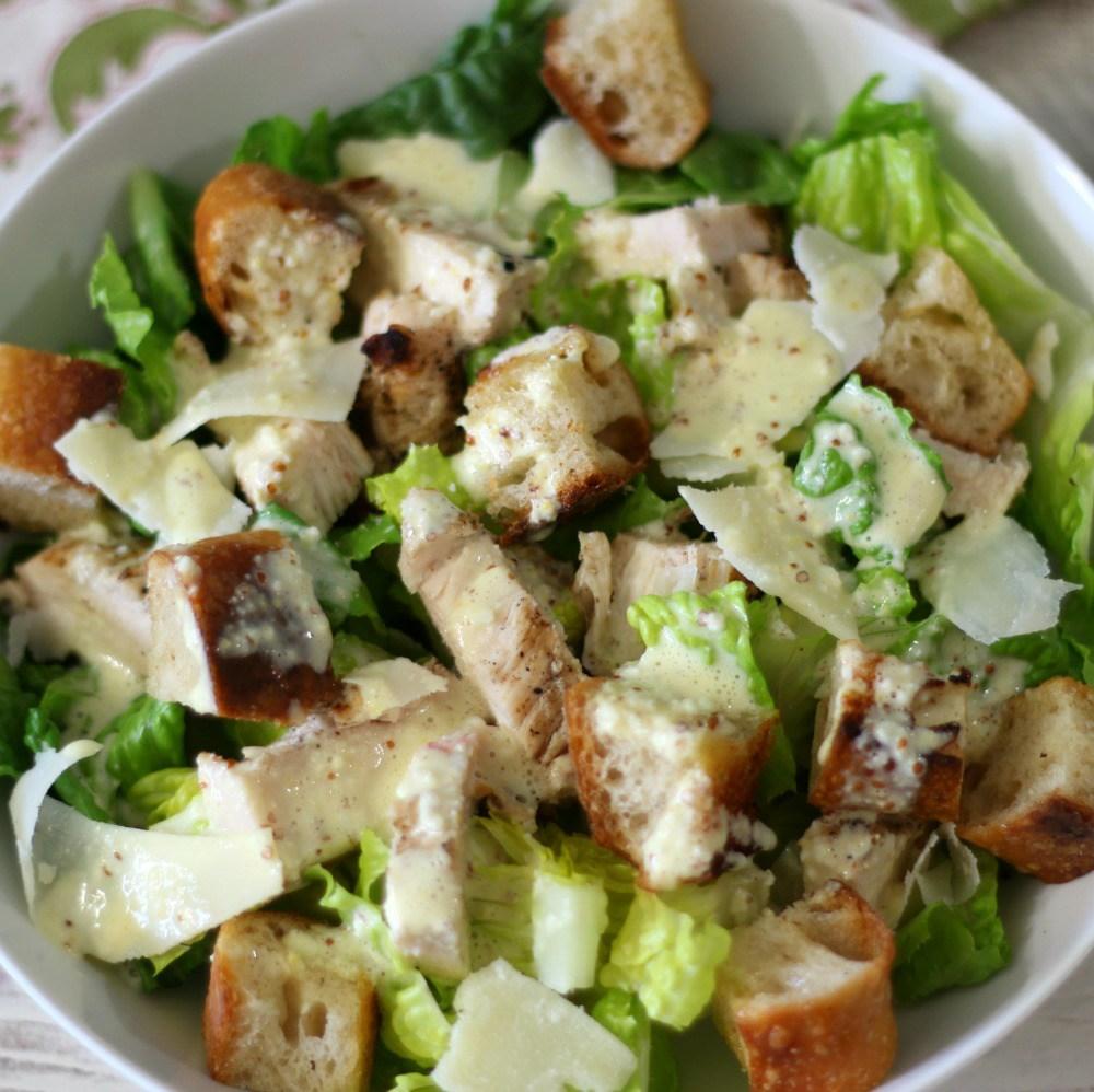 Chicken-Caesar-Salad-019a