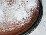 festa bet riso e torta cioccolato 019