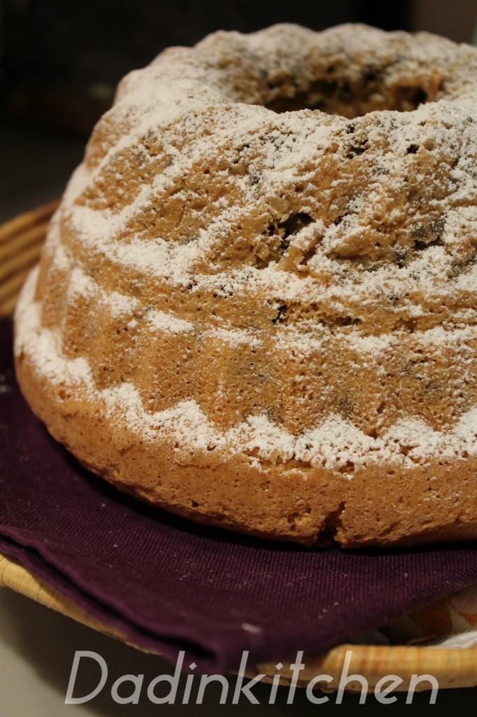 torta all'olio di oliva 001