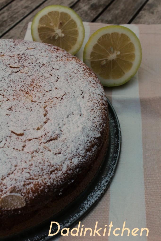 torta di limone e yeah 005
