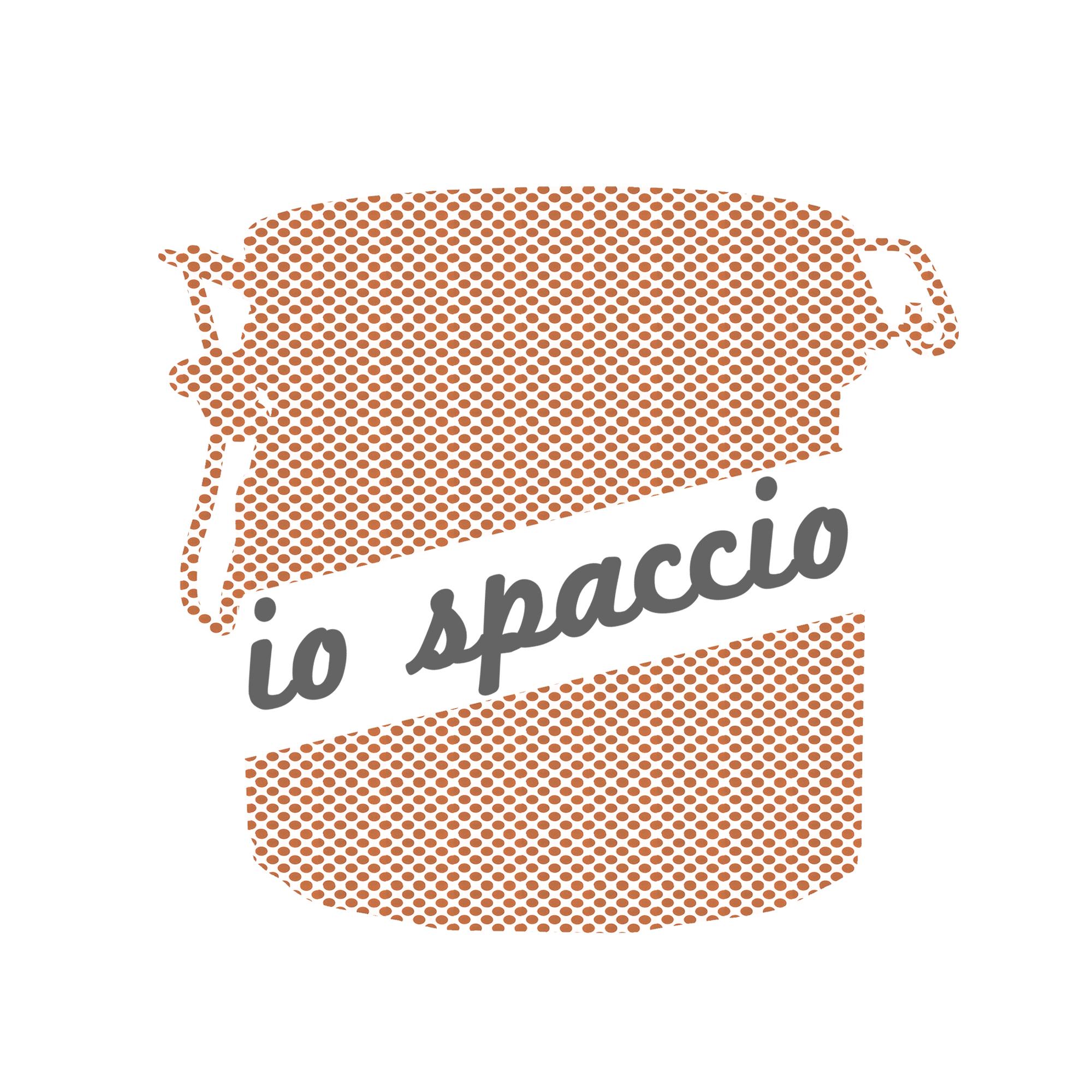spaccio4