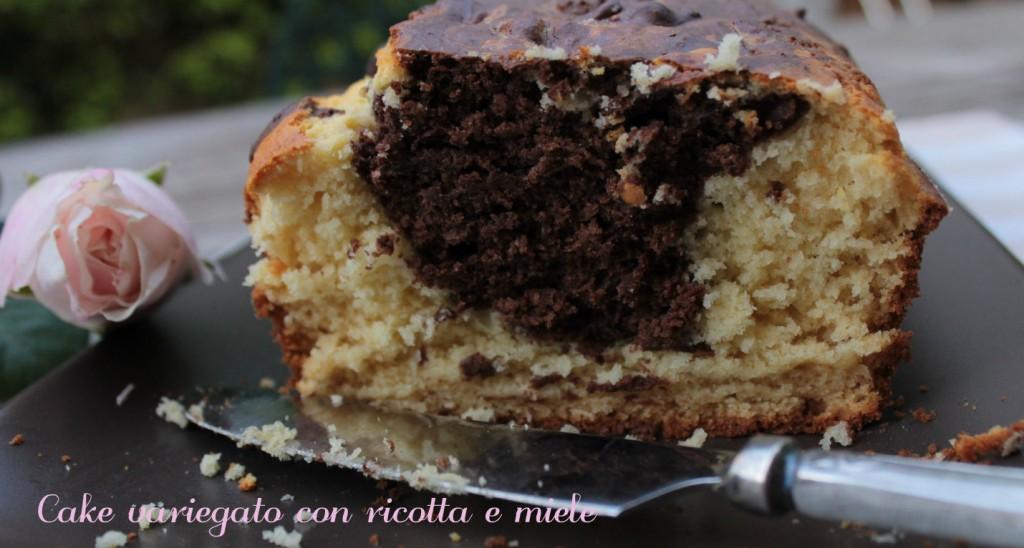 cake variegato 013