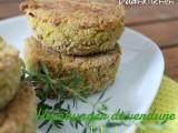 hamburger di verdure 005