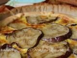 TORTA SALATA DI MELANZANE 004
