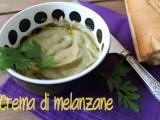 crema di melanzane 009