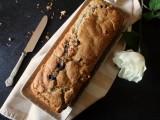 cake di riso e frutti di bosco 008