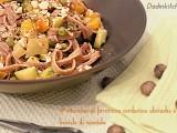 tagliatelle e patate 002