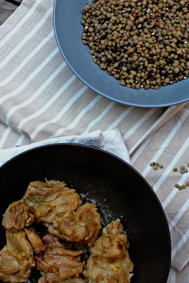 pollo al curry 005
