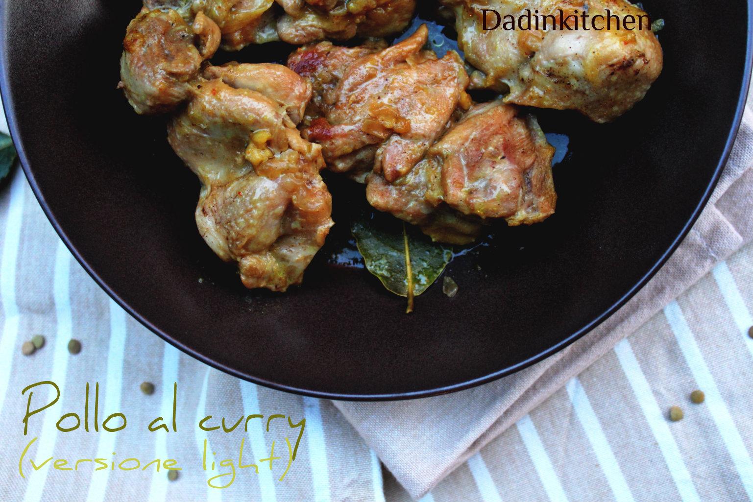 pollo al curry 006