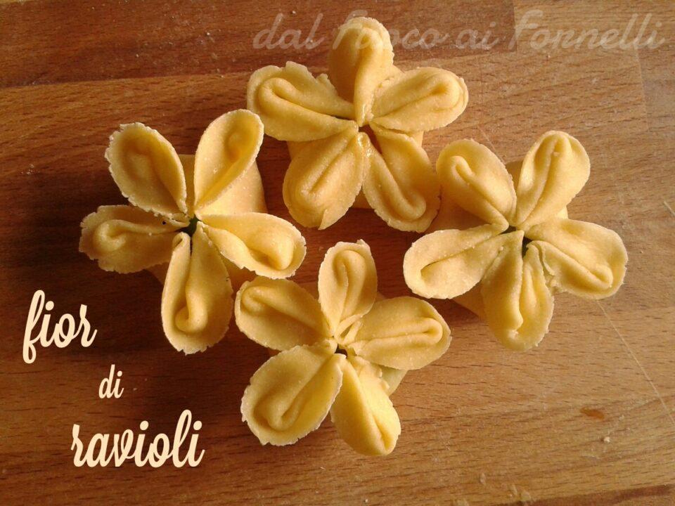 fior di ravioli