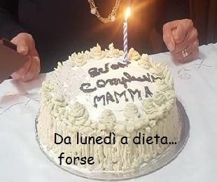 torta pistacchio1