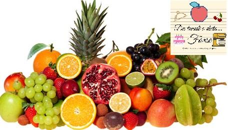 frutta da lunedì a dieta forse
