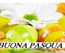 Menu di Pasqua 2013