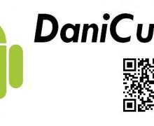 App Danicucina