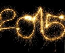 Menu Capodanno 2015