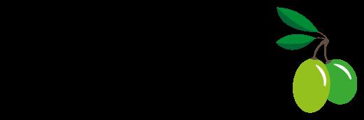 onlinelogomaker-092616-1853-2914