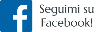 Seguimi-su-facebook
