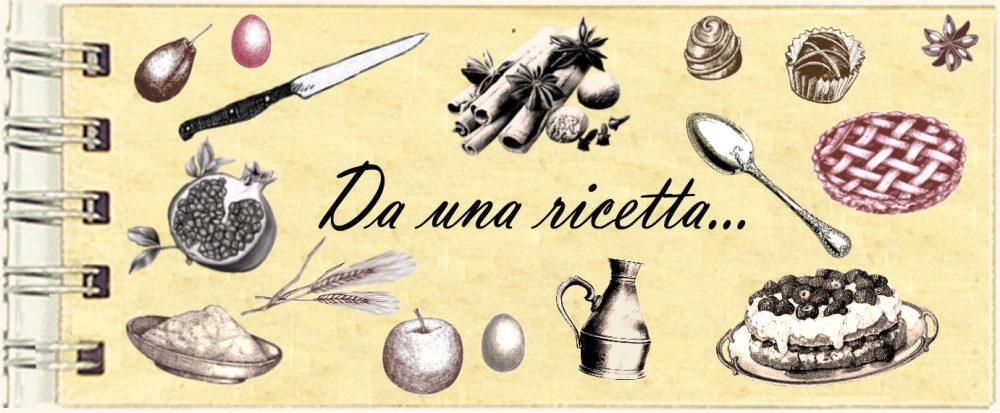 logo sito daunaricetta