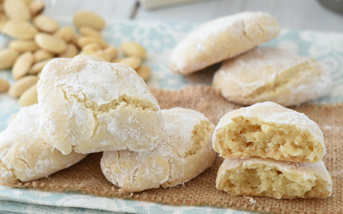 Antipasti Di Natale Toscani.Toscana Ricette Tradizionali Di Natale