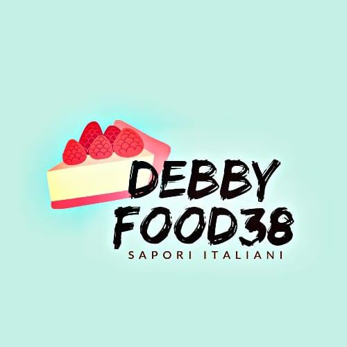 Blog di debbyfood38