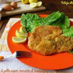 cosce di pollo al forno ricetta tradizionale rc 0