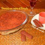 zuppa inglese ricetta tradizionale rc 4