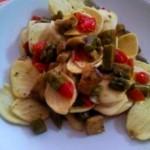 Strascinate-con-asparagi-e-funghi1
