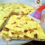 ricette con patate album s2