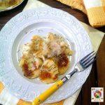 ricette con patate album c2