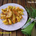 ricette con patate album c3