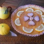 cheesecake arancia e cannella rc4