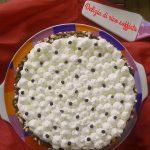 dolcetti di riso soffiato e cioccolato rc1
