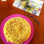 pastiera napoletana ricetta originale rc 8