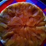 fagottini con mele amarene rc 10