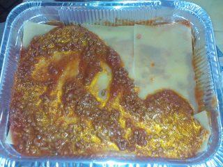 lasagna alla bolognese ricetta tradizionale lasagna 2