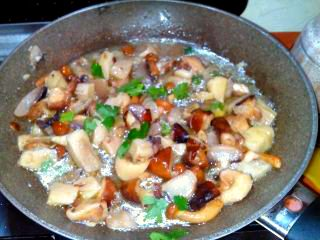 risotto-con-zucca-funghi-e-gamberetti-zucca-funghi