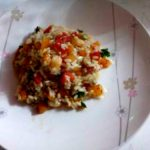 risotto-con-zucca-funghio