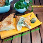 pasta con carciofi e olive rc 3