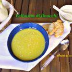 crema-di-finocchi-ricetta-12