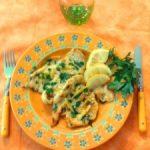 cosce di pollo al forno ricetta tradizionale rc 2