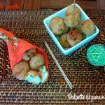 polpette di patate ricetta rc 2