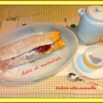 pan di spagna ricetta rc 3