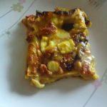 ricetta lasagna con broccoli e carne rc 2