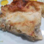 ricetta lasagna con broccoli e carne rc 3