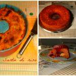 pasta al forno con melanzane e olive rc 4
