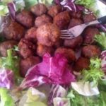 polpette di patate ricetta rc 5