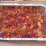 timballo di melanzane ricetta rc 5