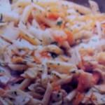tagliolini allo scoglio ricetta rc 11